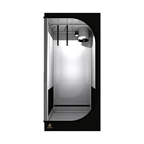 Secret Jardin Dark Dryer 90x 90x 180cm