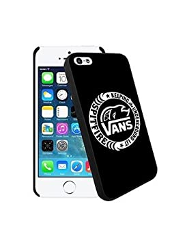 Woman Iphone 5c For Case Coque Vans Man 4AR5jL