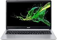Notebook Acer Aspire 5 A515-55G-588G Intel Core I5-1035G1 8GB 256GB SSD 15.6' Window