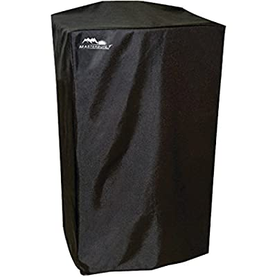 "Masterbuilt 30 Electric Smoker Cover ""Product Category: Kitchen Appliances & Accessories/Kitchen Accessories"""