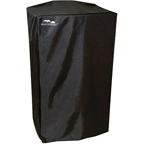 Masterbuilt 30 Electric Smoker Cover ''Product Category: Kitchen Appliances & Accessories/Kitchen Accessories'' by Generic