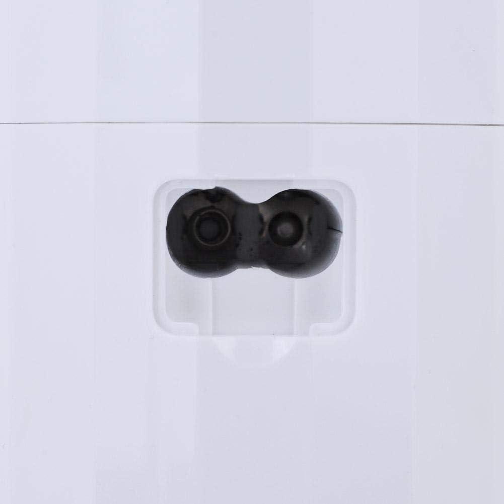 Zerone Mini Portatile USB caff/è Manuale Macchina per caff/è Espresso Portatile per Viaggiatore Domestico