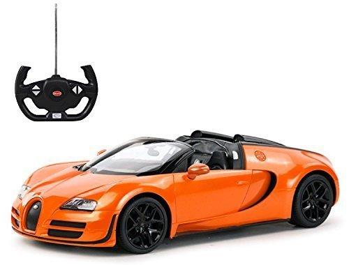 radio-remote-control-1-14-bugatti-veyron-164-grand-sport-vitesse-licensed-rc-model-car-orange