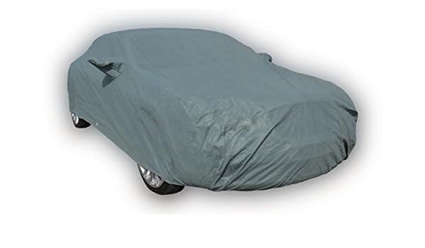 Amazon.es: Cubierta Interior de Coche a Medida para Renault 5 GT Turbo Hatchback 1972-1996