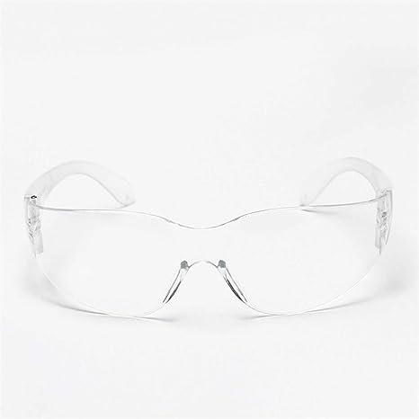 Gafas de sol de conducción gafas polarizadas Gafas para ...