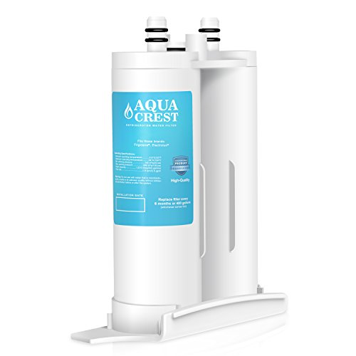 water and ice filter - 7