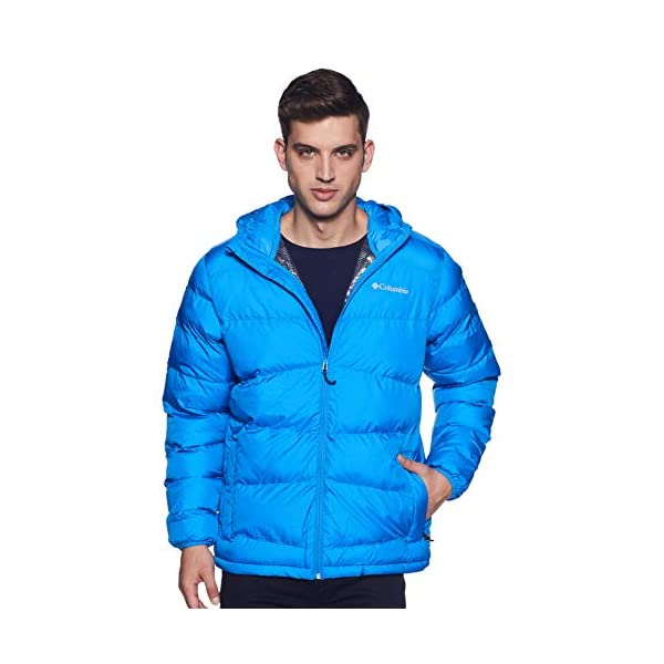 Best Clearance Jackets For Men India 2021