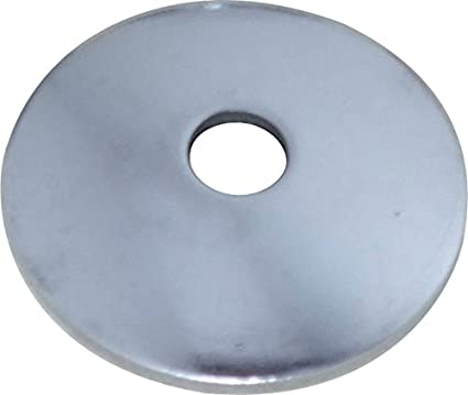 Gibraltar SC-MCW Metal Cymbal Stand Washer 4//Pack