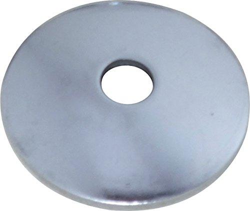 Dixon PAWS-MCW-HP Cymbal Metal Washer, 4 - Washers Metal Cymbal