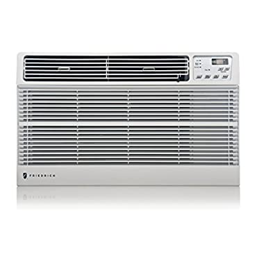 Friedrich Uni-Fit US12D30C Thru-The-Wall Air Conditioner