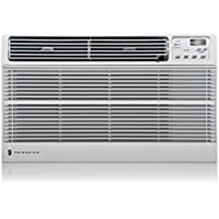 11,500 BTU - ENERGY STAR - 230 volt/208 volt - 10.6 EER Uni-Fit Series Through-The-Wall Room Air Conditioner