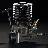 Force Engine Motor Nitro 28SZ 4.58 CCM 2.9