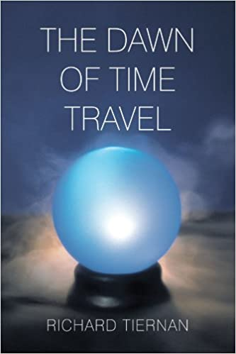 The Dawn of Time Travel