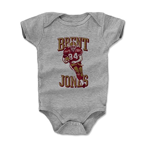 49ers baby gear - 4