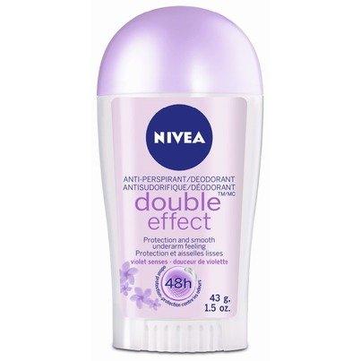 Anti-Perspirant Deodorant Stick 48h 40 ml ()
