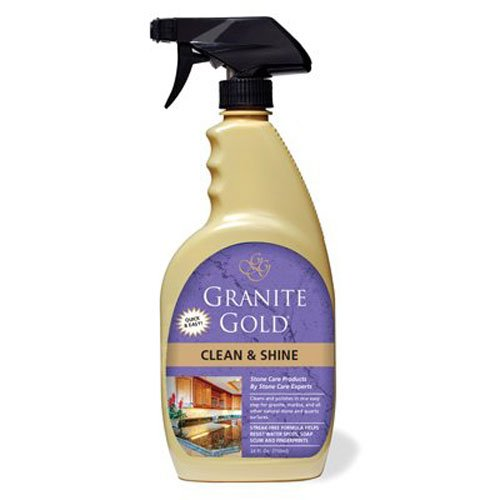 granite-gold-clean-and-shine-24-oz