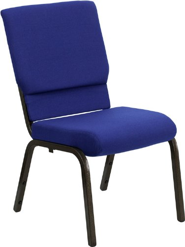 Amazon.com : Flash Furniture HERCULES Series 18.5W Solid ...