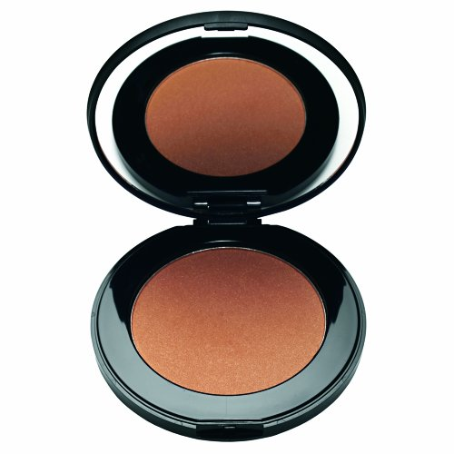 Natio Mineral Pressed Powder Bronzer Sunswept 20.4g