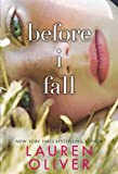 Image of Before I Fall