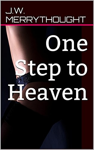 one-step-to-heaven