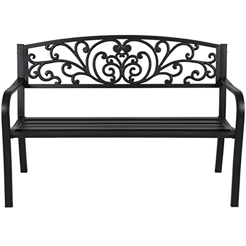 The 8 best patio benches clearance