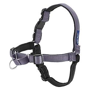 PetSafe Deluxe Easy Walk Harness 2