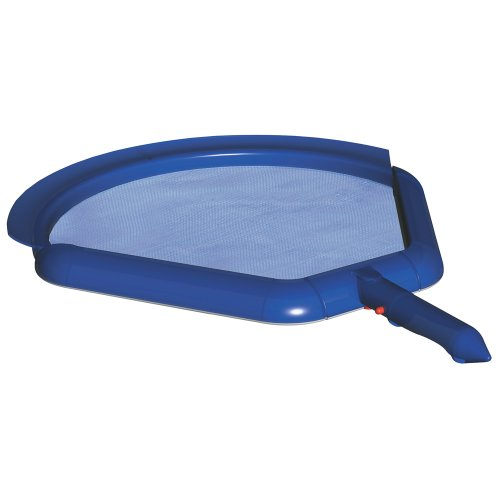 Splash Pools Leaf Skimmer with Magnet by Splash Pools