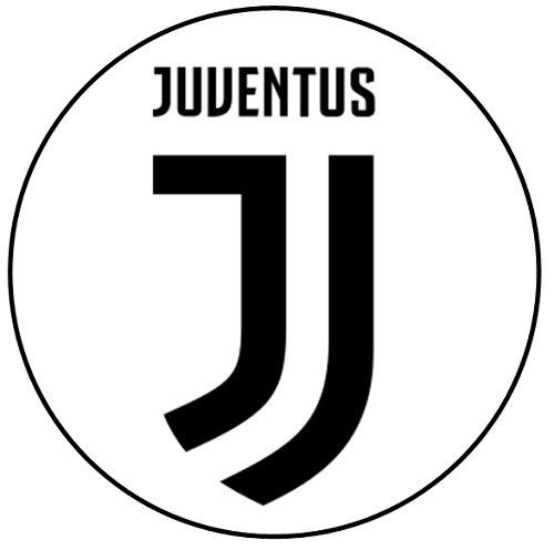 SPQR Craft Juventus insignia/Imán/llavero/abrebotellas ...