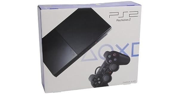 PS2: Amazon.es: Videojuegos