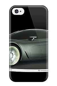 High Quality VZzHslC2696VdZhD Vehicles Car Tpu Case For Iphone 4/4s