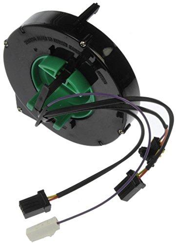 Dorman 525-119 Airbag Clock Spring