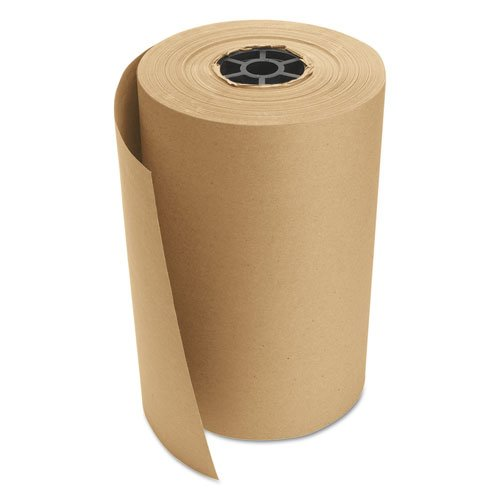 50 Basis Weight Kraft Paper - 2