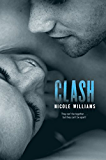 Clash (Crash Book 2)
