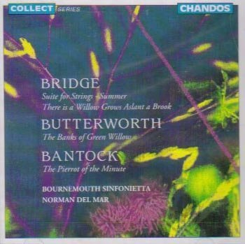 bridge-suite-for-strings-there-is-a-willow-grows-aslant-a-brook-butterworth-the-banks-of-green-willo