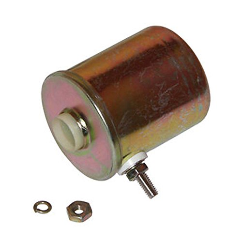 Force Outboard Parts - Arco Mercury Marine, Force Replacement Choke Solenoid SW924