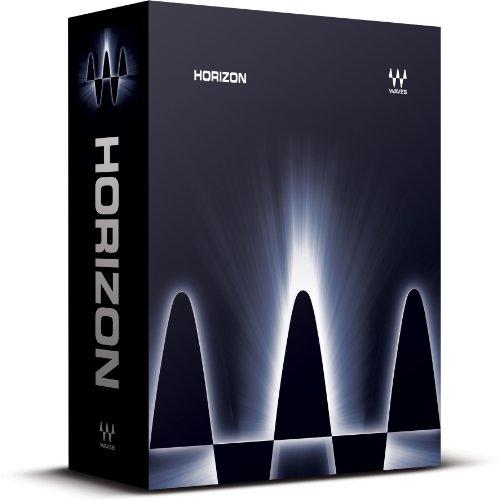 Waves Horizon Native Bundle ()