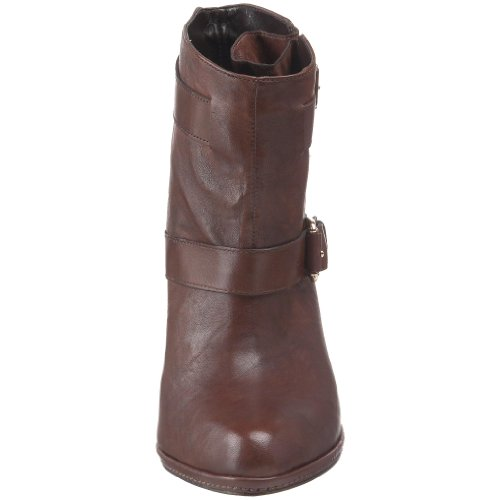 Report Brown Women's Noe Women's Noe Women's Report Brown Brown Report Noe Bw0wAY