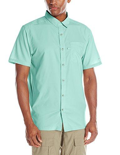 Columbia Sportswear Slack Tide Shirt