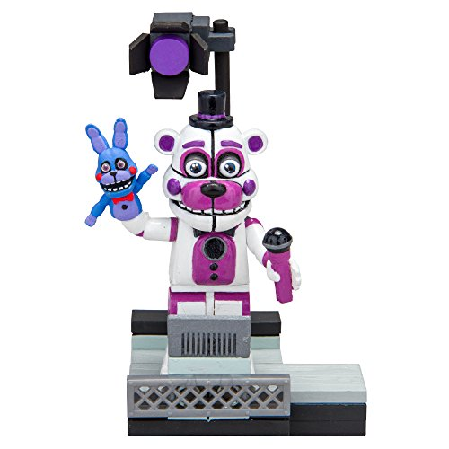McFarlane Toys Five Nights at...