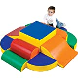 Children's Factory CF705-294 Playtime Island