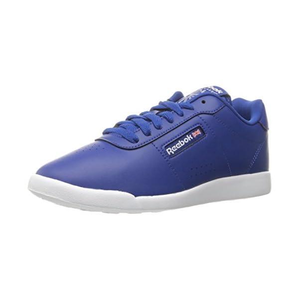 Reebok Women's Princess Lite Classic Shoe
