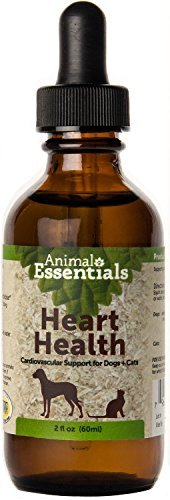 Animal Essentials Heart Health