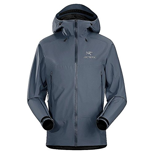check out b9144 23c5e Fjällräven Montt 3 In 1 Hydratic Jacket Chaqueta Hombre ...