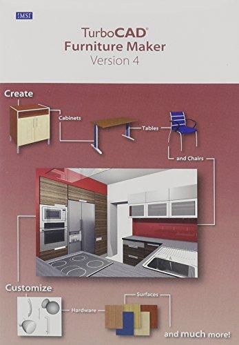 furniture-maker-plug-in-v4-turbocad-furniture-maker-plug-in-v4
