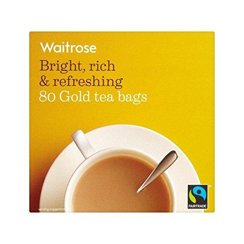 gold-teabags-waitrose-80-per-pack