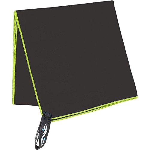 PackTowl personal Towel - Ultralight Towel