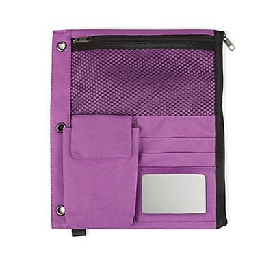 full-binder-purple-pencil-pouch