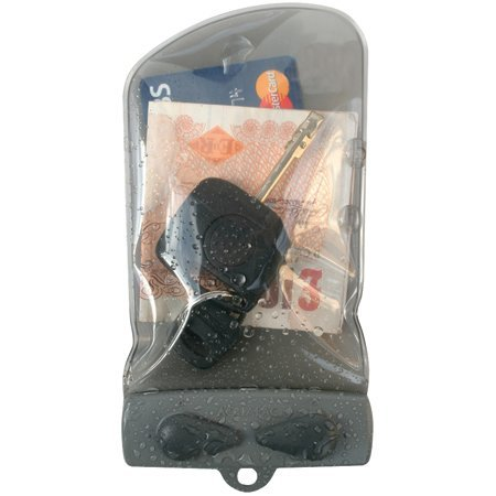 Aquapac 733655 Keymaster Waterproof Case