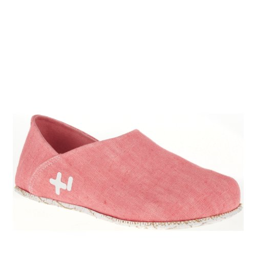 Otz Shoes 300gms Linen Prep Pink