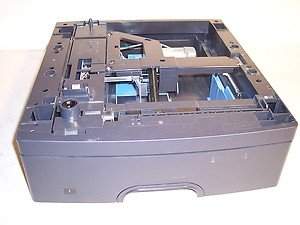 GD711 QSP Works with Dell: 5210n 5310n 500 Sheet Drawer Option by QSP (Image #1)